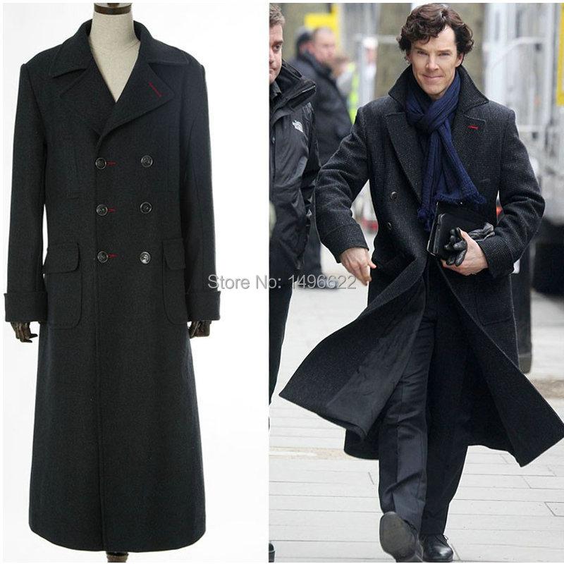 popular mens cape coat buy cheap mens cape coat lots from china mens cape coat suppliers on. Black Bedroom Furniture Sets. Home Design Ideas