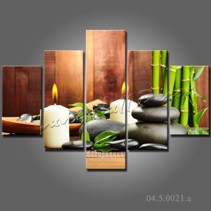 Popular Zen Wall Hangings Buy Popular Zen Wall Hangings Lots From China Zen Wall Hangings