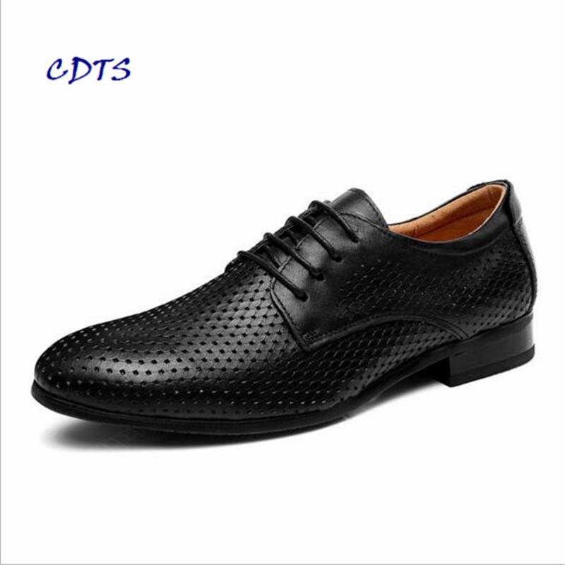 Dress Shoes Comfortable Promotion-Shop for Promotional Dress Shoes ...