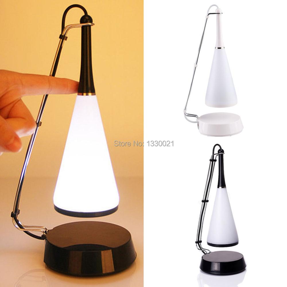 Lamps USB Novelty Light Touch Sensor LED Table Lamp/Mini Speaker FATE<br><br>Aliexpress