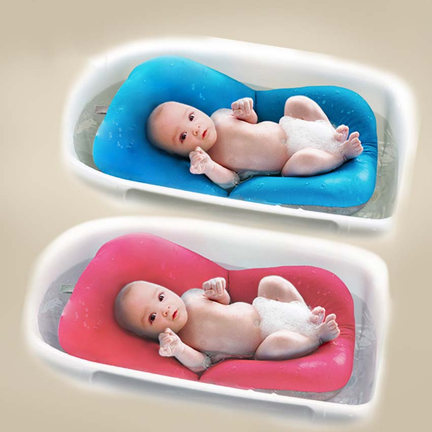 Bathtub Cushion Mat Promotion Shop For Promotional Bathtub