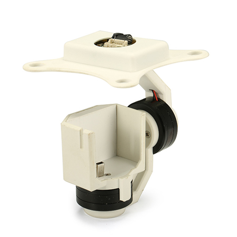 Фотография Newest UPair Chase UPAir UP Air One RC Quadcopter Spare Parts Gimbal