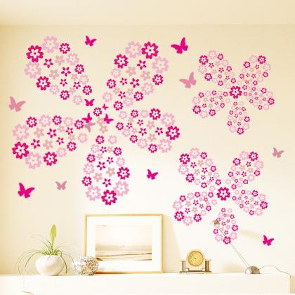 product Bricolaje divertido mono Gato interruptor pegatinas pegatinas de pared decoracion Casa Sal n dormitorio decoracion
