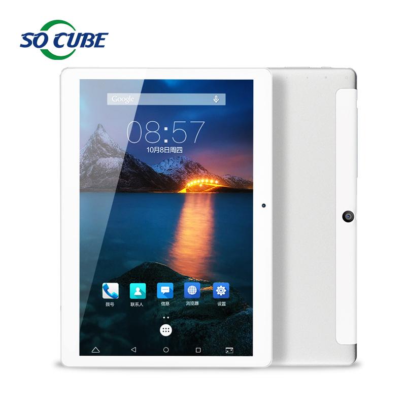 Cube u63 Android 5.1 9.6 inch IPS 1280*800 MTK MT6580 Quad Core 3G Phone Call Tablet PC 1GB Ram 16GB Rom GPS Dual Camera(China (Mainland))