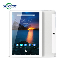 Cube u63 Android 5.1 9.6 inch IPS 1280*800 MTK MT6580 Quad Core 3G Phone Call Tablet PC 1GB Ram 16GB Rom GPS Dual Camera(China (Mainland))