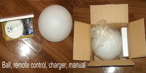 packing details for led light ball.jpg