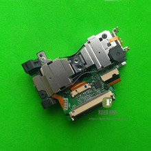 Buy Replacement Laser Len BD BDP-200 Optical Pickup BDP 200 Laser Assy BDP200 Bloc for $49.99 in AliExpress store