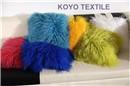 Modern-Luxurious-Decorative-Blue-Pink-Green-Yellow-100-Wool-N-Plush-Big-Animal-Fur-Pillow-Sofa.jpg_640x640