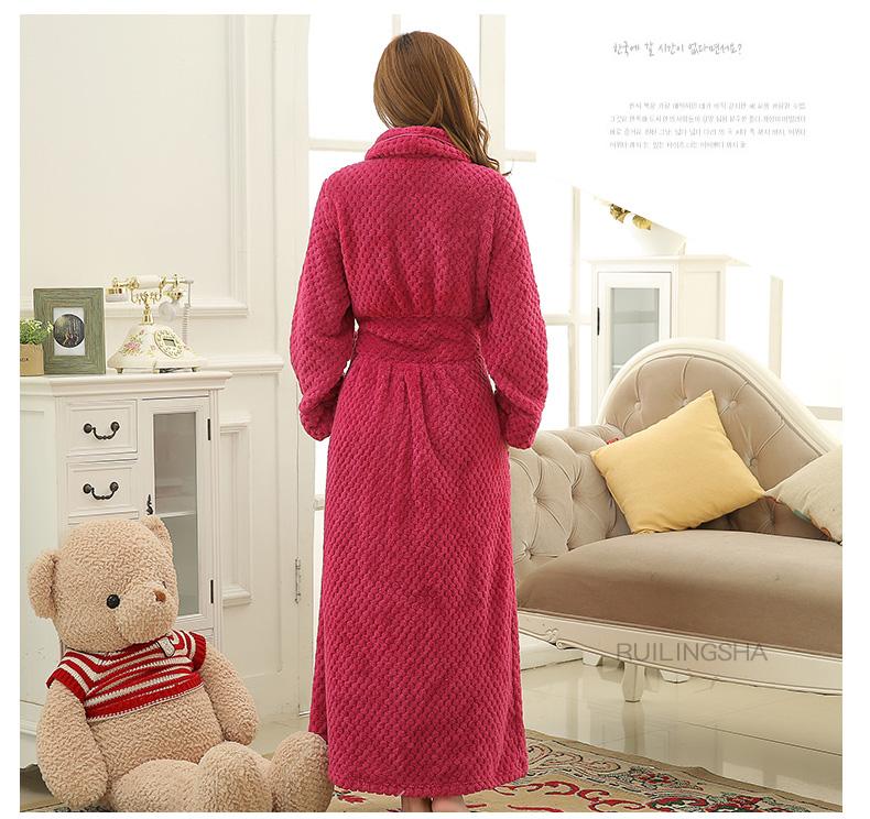 1506-Women-Men-Silk-Flannel-Waffle-Robe--3_04