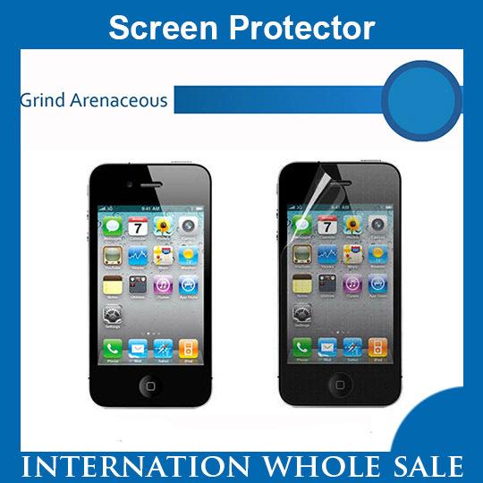 Swipe MTV Slash Screen Protector,New Clear LCD Film Guard Screen Protector for Swipe MTV Slash Screen Protector Film Wholesale(China (Mainland))