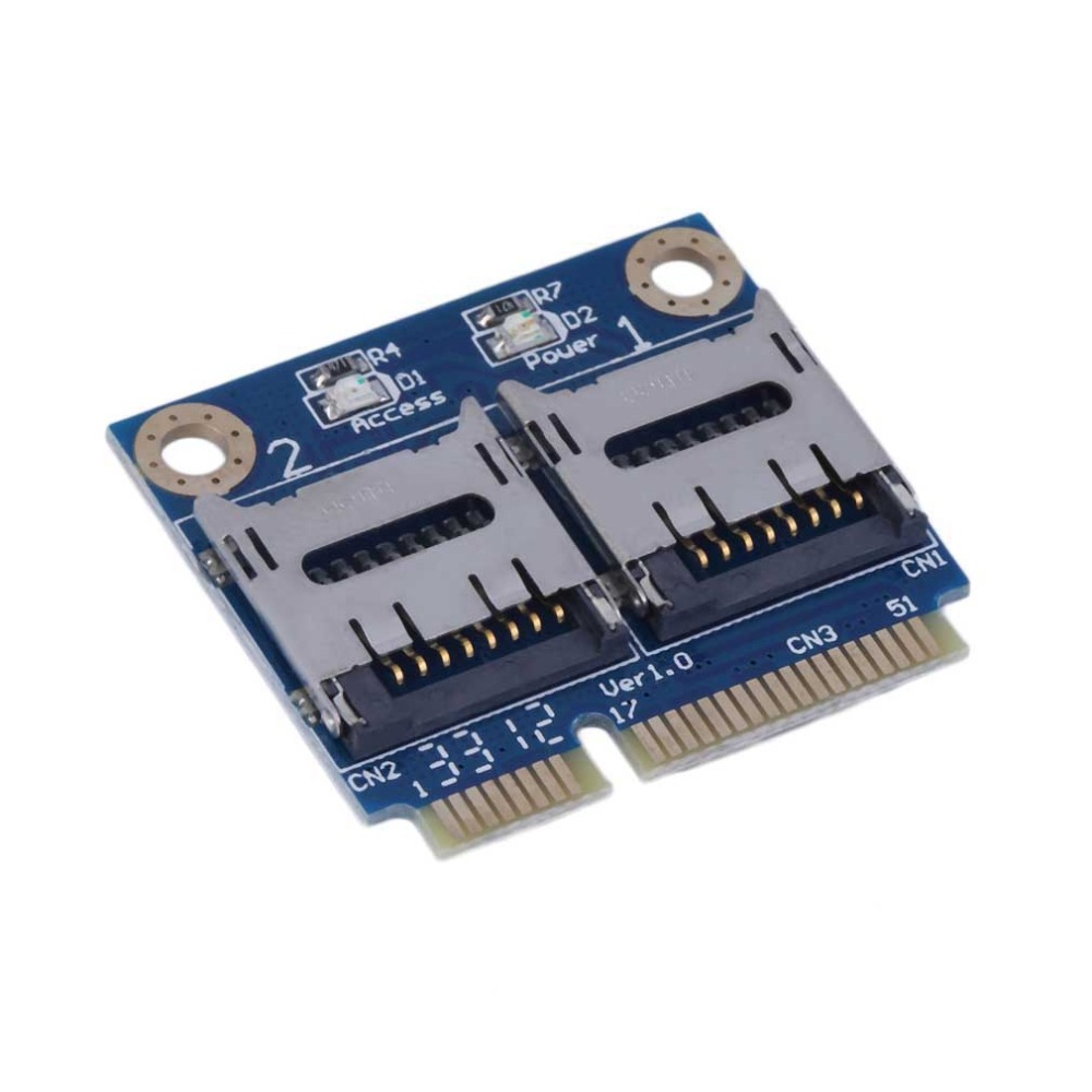 mini pci-e to sd regbnm catalog/6569/ - oldi.ru