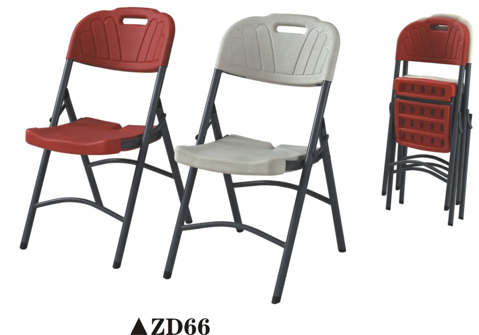 pare Prices on Folding School Chairs line Shopping Buy Low Price Foldin