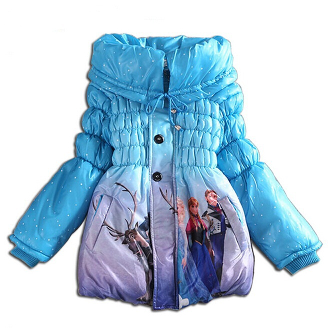 Compare Prices on Snow Coats for Girls- Online Shopping/Buy Low