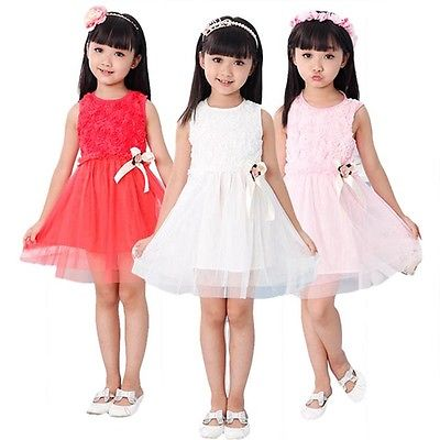 Купить Платье Для Девочки Коктейльное