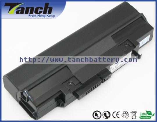 Replacement FUJITSU laptop batteriesfor LifeBook U810,U1010,FMV-U8240,FMV-BIBLO LOOX U50XN,FMV-U8250,U50WN,FMVNBP161,7.2V,4 cell(Hong Kong)