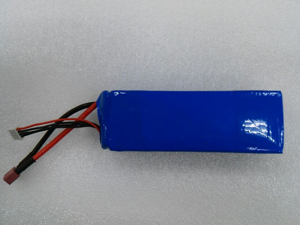 Cheap new violence 5000mah 11.1v 3s 30c HM lithium polymer battery travel mode<br><br>Aliexpress