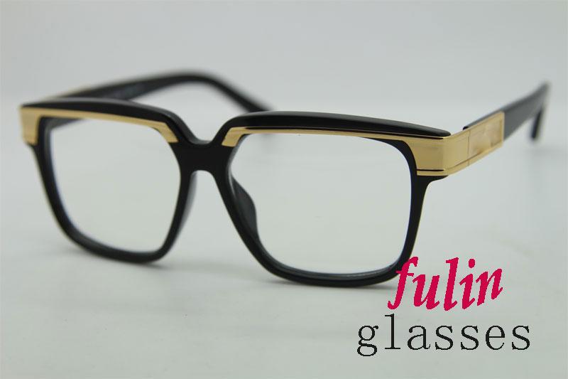 Optical Glasses Direct : Factory direct sale MOD 650 Fashion Eyeglasses Goggle ...
