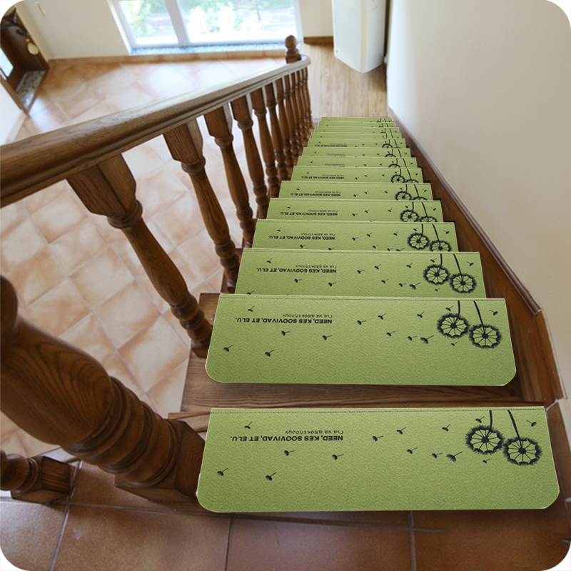 Stair Step Pads Reviews Online Shopping Stair Step Pads