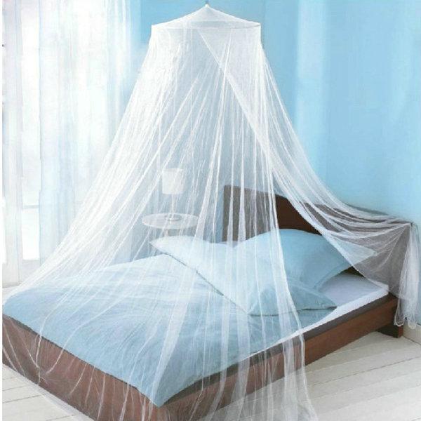 Сетки от комаров из Китая