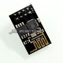 ESP-01 ESP8266 serial WIFI industry milestone agent Supply(China (Mainland))