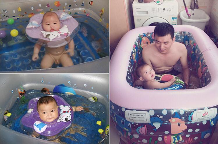 Детские товары для бассейна OEM  DY245