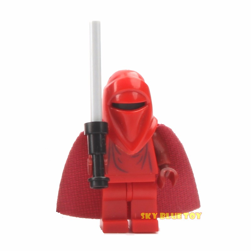 "Детское лего "" "" Minifigures R2D2 Trooper Kylo Ren"