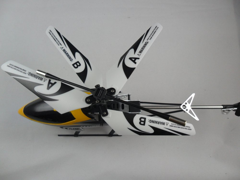 cheap rc planes for sale,2.5 ch channel remote control RC ...