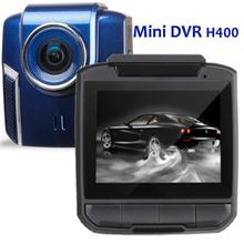Низкая цена мини-dvr камеры 96620 чип 2.4 — дюймовый жк-экран 140 град. полный HD1080P G — seson dvr камеры детектора