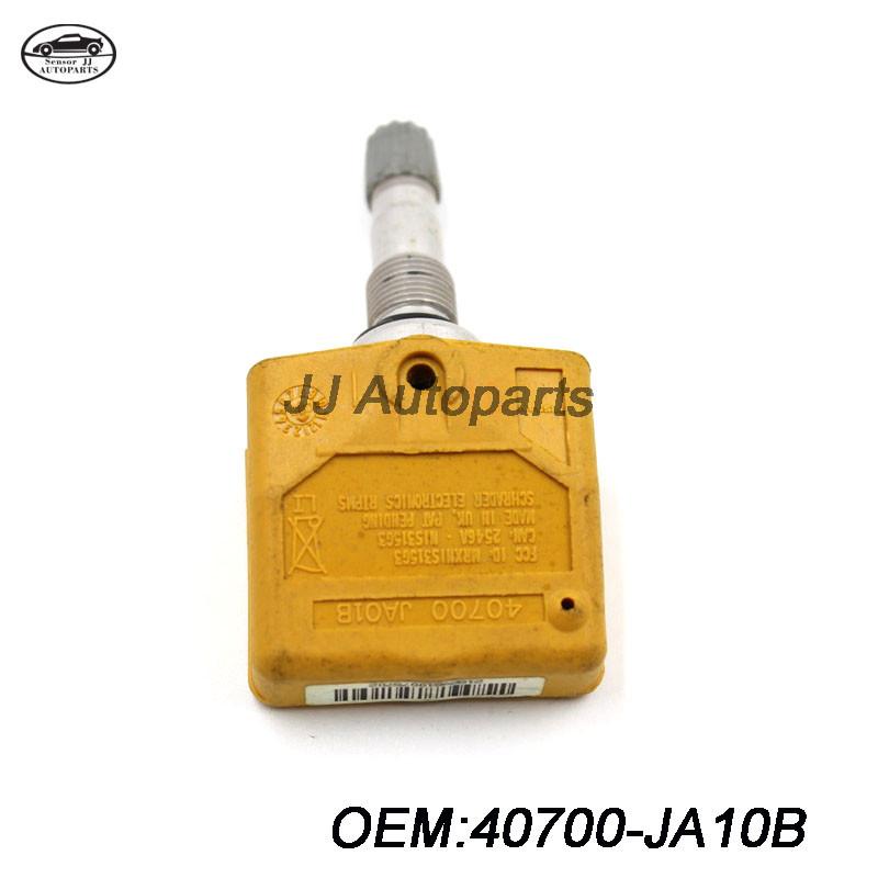 40700-JA10B....