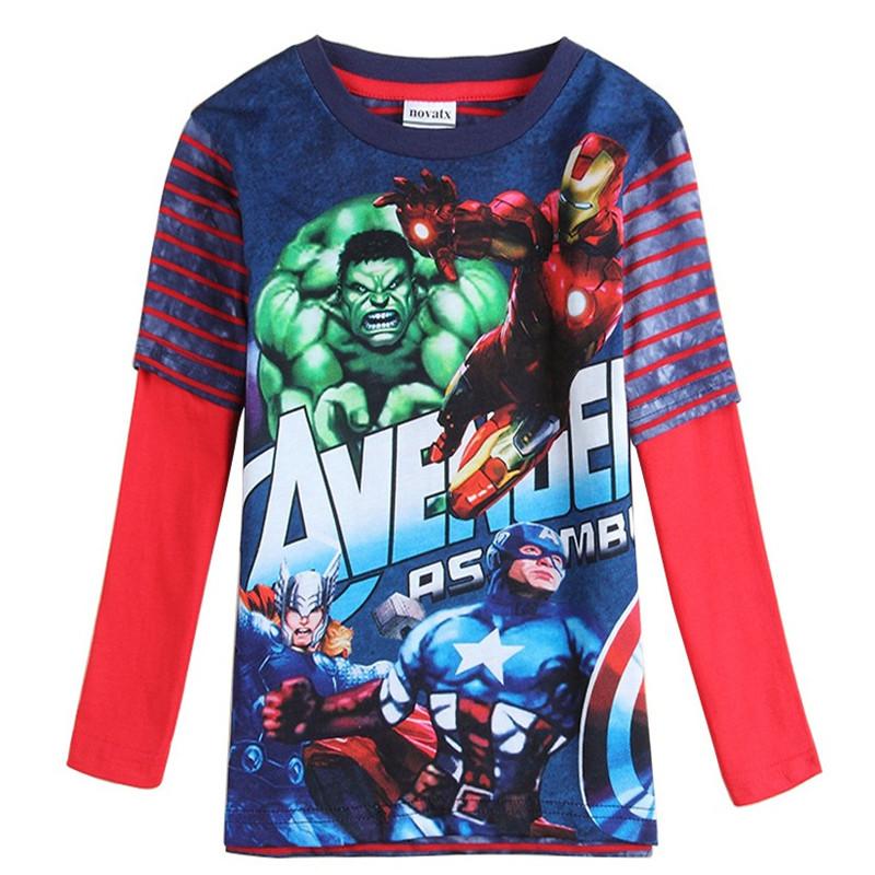 New 4y/8y brand baby boys t shirt fashion summer kids t shirt boys clothes cotton children t shirt Kids pol(China (Mainland))