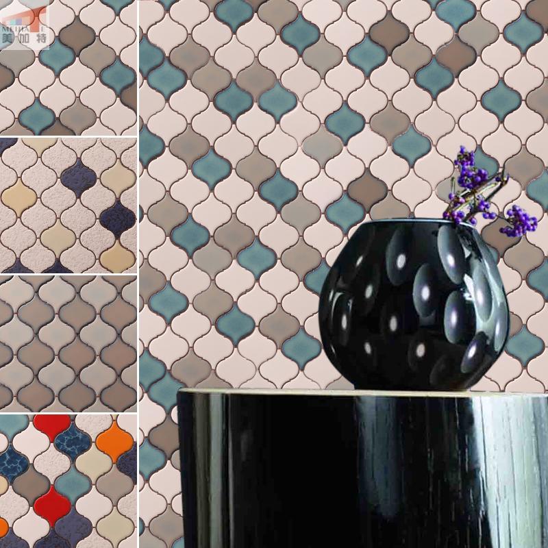 Floor porselein tegel promotie winkel voor promoties floor porselein tegel op - Porselein vloeren ...