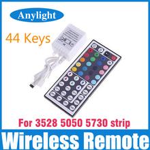 wholesale 12v led controller