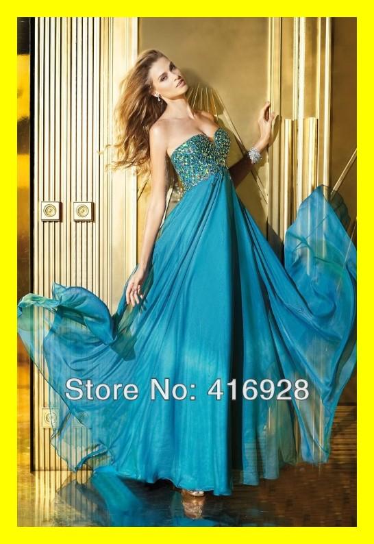 Teenage Dresses Ireland Wrap Dress Elegant Ireland