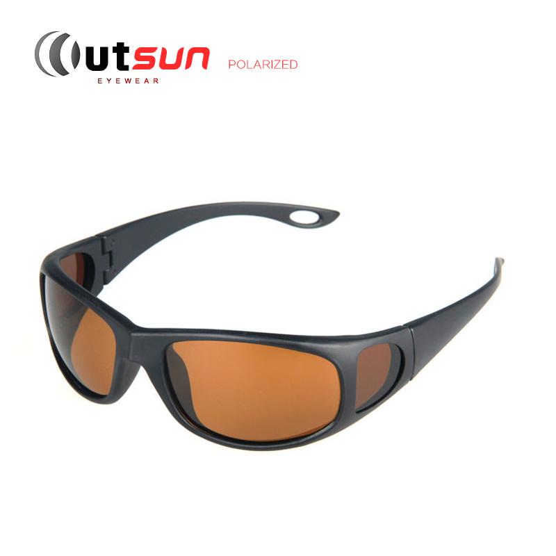 Sport Sunglasses Brands  online get sport sunglasses brands aliexpress com alibaba