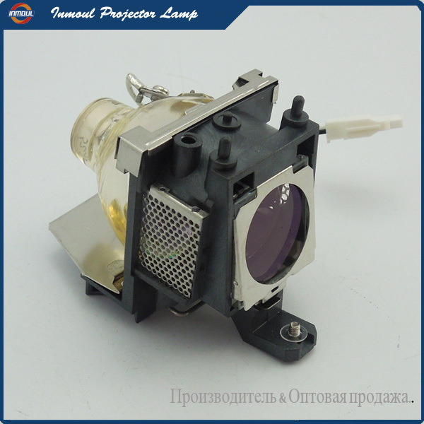 Replacement Projector lamp CS.5JJ2F.001 for BENQ MP625 / MP720P / MP725P Projectors<br><br>Aliexpress