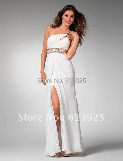 Homecoming Dresses Express Shipping 52