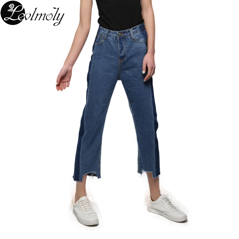 High Quality Designer Jeans Womens-Buy Cheap Designer Jeans Womens ...