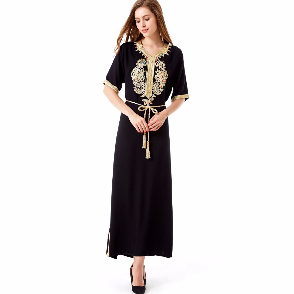 long point single muslim girls There are four sources of influence under islam for muslim women the first two, the quran and hadiths, are considered primary sources, while the other two are secondary and derived sources.