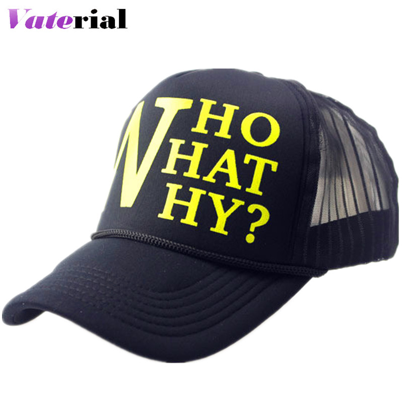 Summer new sun hat Korean outdoor sunscreen casual van cap net hat wholesale special supply VA0035(China (Mainland))
