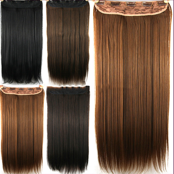 64cm Clip In Hair Extensions
