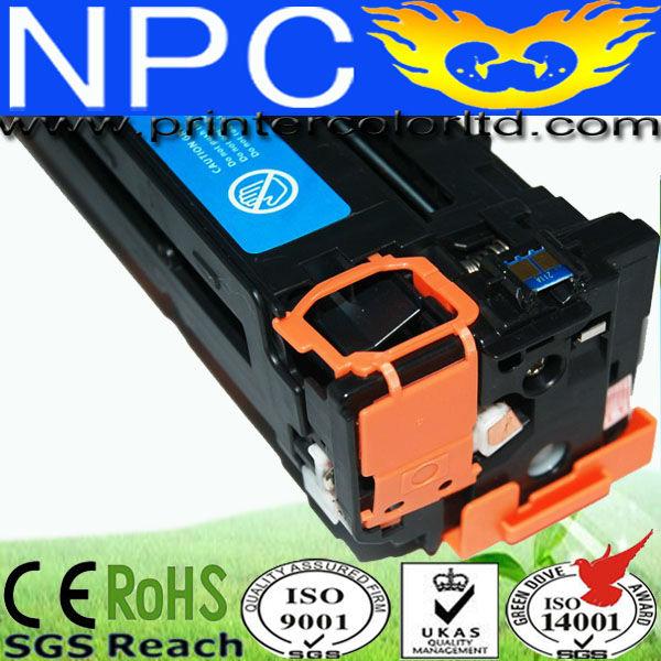 toner  office machine consumables toner FOR HP Color laser Jet CP 2024 toner  remanufactured toner cartridge/for hp Format<br><br>Aliexpress