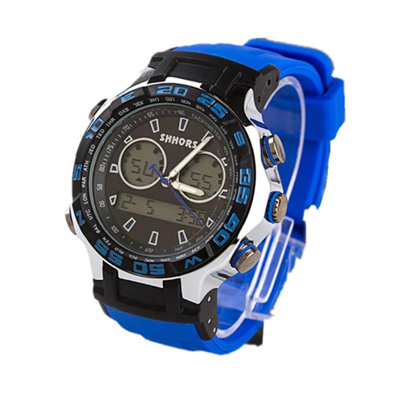 2013 New Arrival quartz watch sports watch men mechanical had winnd military watch Silicon Strap Watches Wristwatch--EMSX3112304<br><br>Aliexpress
