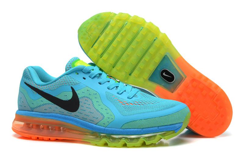 scarpe nike air max 2014 trovaprezzi