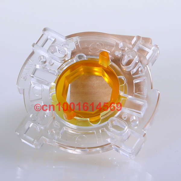 image for Free Shipping! New Perfect Original Sanwa GTY Octagonal Gate Fit Sanwa