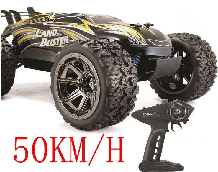 RC Toys 1:12 RC Car Electric car 4WD off-road vehicle high speed buggy RC Remote Control Drift Car(China (Mainland))