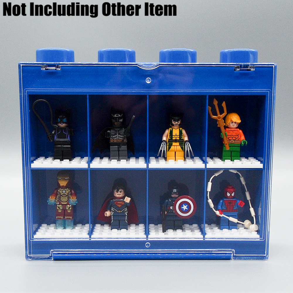 vitrine pour figurine best 25 vitrine pour figurine ideas on pinterest figurine de lego. Black Bedroom Furniture Sets. Home Design Ideas