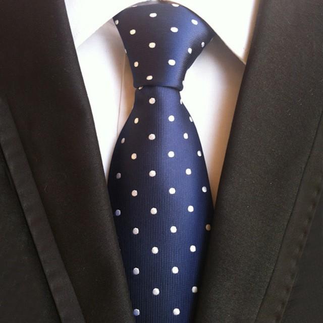 Mantieqingway-Marque-Polyester-Cravate-pour-le-Mariage-Mode-Hommes-Cravate-Hommes-de-Pois-Gravata-pour-Hommes.jpg_640x640