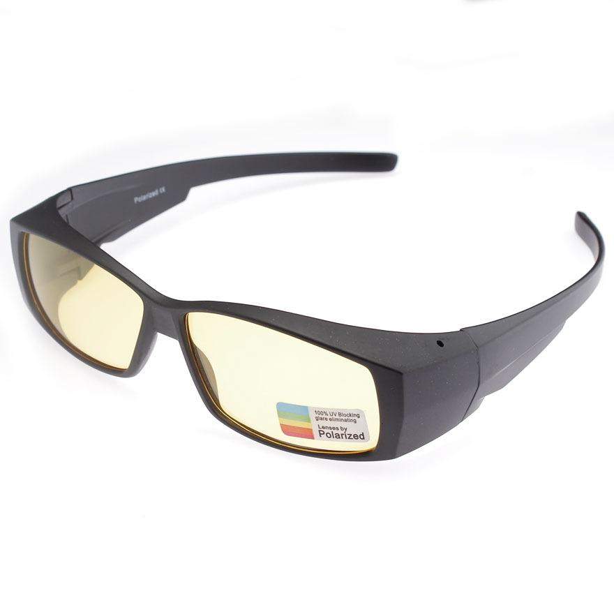 Женские солнцезащитные очки 2015 100% UV400 vison oculos gafas