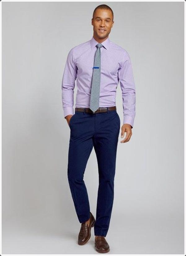 Popular Custom Made Men Dress Pants-Buy Cheap Custom Made Men ...