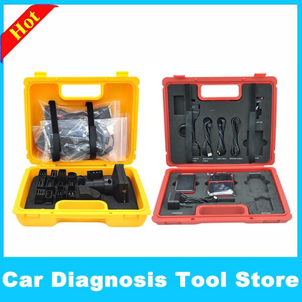 2015 Powerful Car Diagnostic Tool x431 diagun II Professional Launch x431 diagun x-431 diagun 2(China (Mainland))